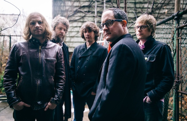 The Hold Steady Pick Their 10 Favorite Sports Films