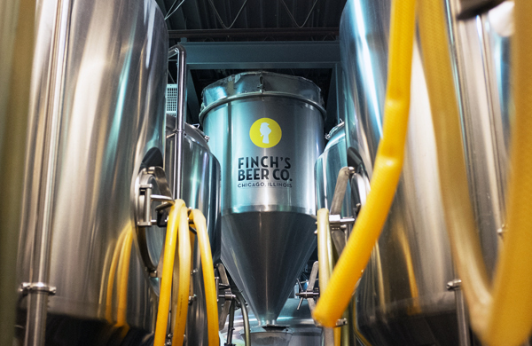 why-craft-brewers-are-canning-like-crazy_tanks_600c390