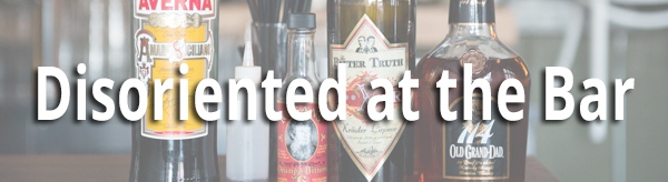 i-drank-the-menu-at-the-whistlers-cocktail-challenge_disorientated_banner_600c164