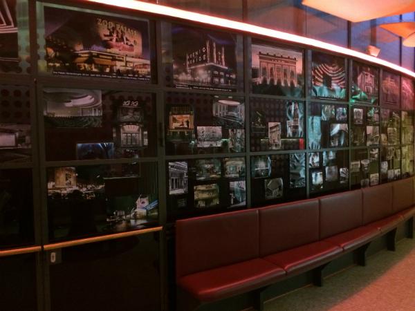 Astor Filmpalast