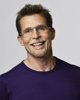 A Q&A with Chef Rick Bayless