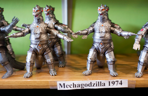 this-toy-store-is-the-reason-godzilla-probably-wont-stomp-on-bridgeport_12_600c390