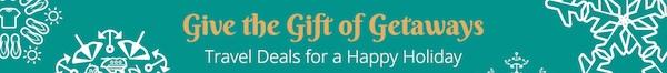 getaways-gift-banner_600c66