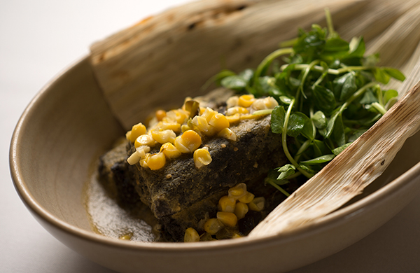 autentico-restaurants_Frontera-Grill_600c390