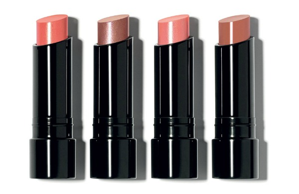 Bobbi Brown Sheer Lip Colours