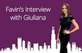 giuliana rancic loves her chicago stylist and cotton candy 116c75