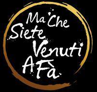 Macche Logo