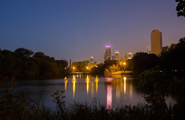 Date-Night-in-Lincoln-Park_lincolnpark_600c390