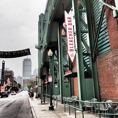 blogger ccp boston fenway 2 400c400