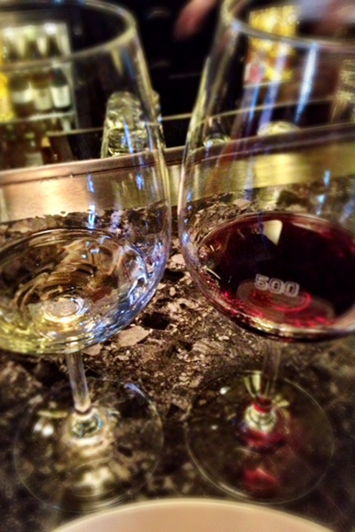 blogger_city_guide_boston_winetours_2_400c600