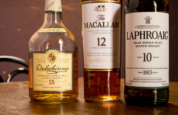 scotch whiskey a beginners guide fd 600c390