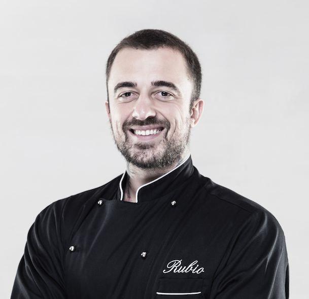 Rubio LaFratta