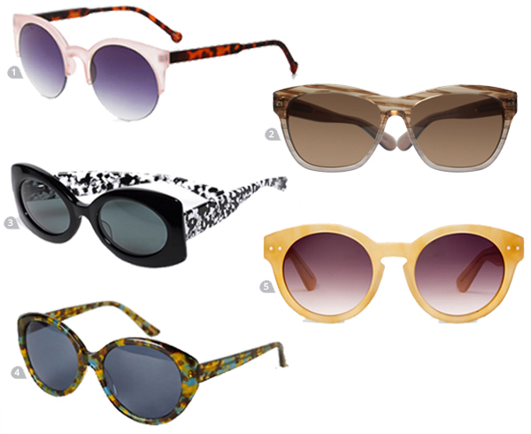 10-pairs-of-sunglasses-that-only-look-expensive_600c490