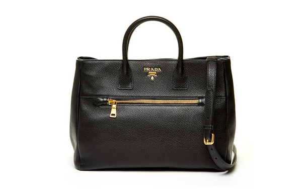 is-prada-right-for-you_tote_600c390