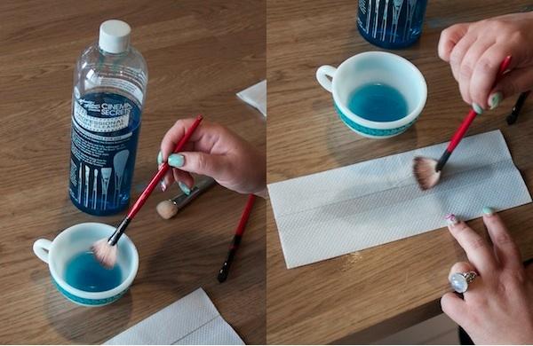 how-to-clean-makeup-brushes-we-ask-a-pro-makeup-artist_cinema_secrets_600c390