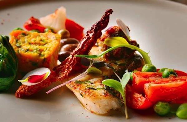 Wicky's il ristorante di sushi che parla milanese a Milano