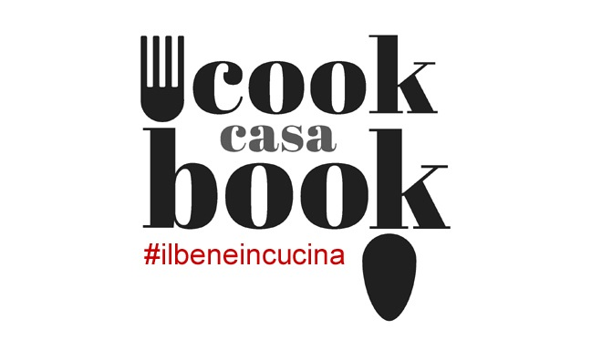 casa cookbook