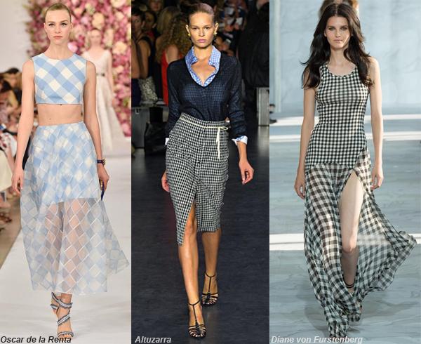 spring-2014-fashion-week-trends_gingham1_600c490