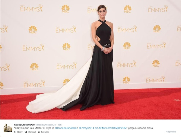 emmys-im-handing-out-the-awards-based-on-red-carpet-fashion_lizzy_600c454