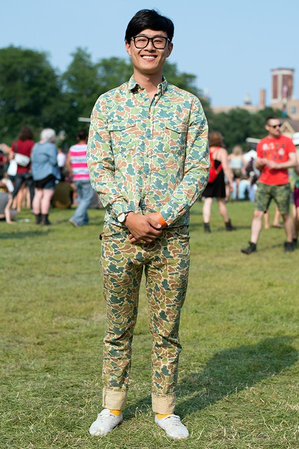 pitchfork-music-festivals-best-dressed-fans_camo_600c900