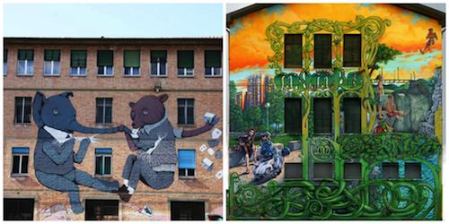 murales_bologna_2
