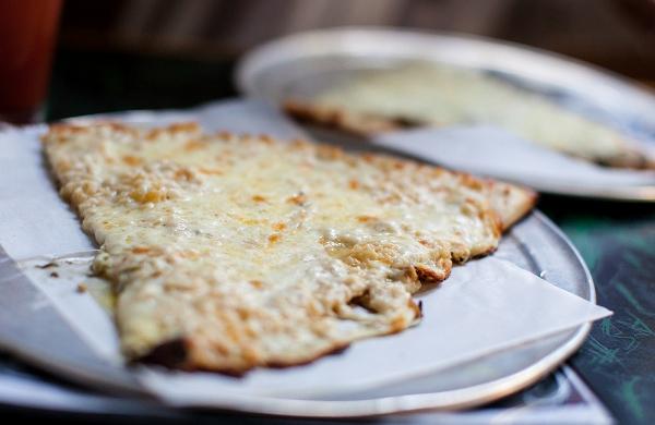 blogger_city_guide_atl_pizza_jacks_600c390