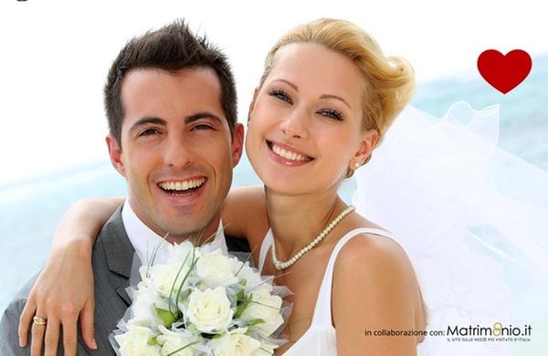 Matrimonio Groupon