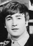 Chelsea-Handler-Historys-Greatest-Hater-Lennon_116c160