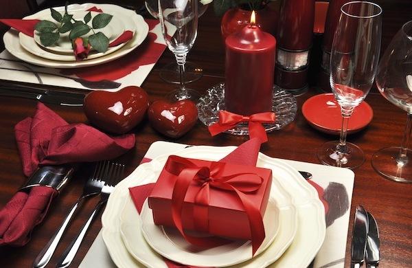 5 idee romantiche per trascorrere una serata indimenticabile a Roma