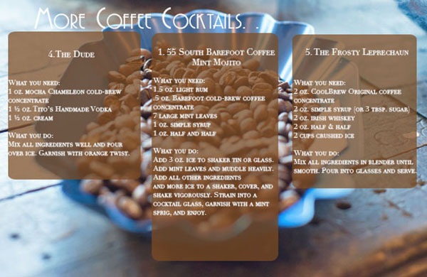 coffee-cocktails-for-summer_recipes_600c390