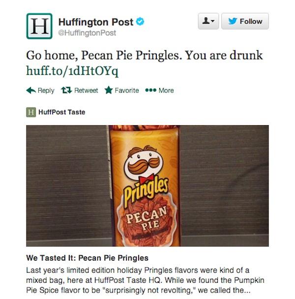 twitter-roundup-pie-edition_pringles_600c607
