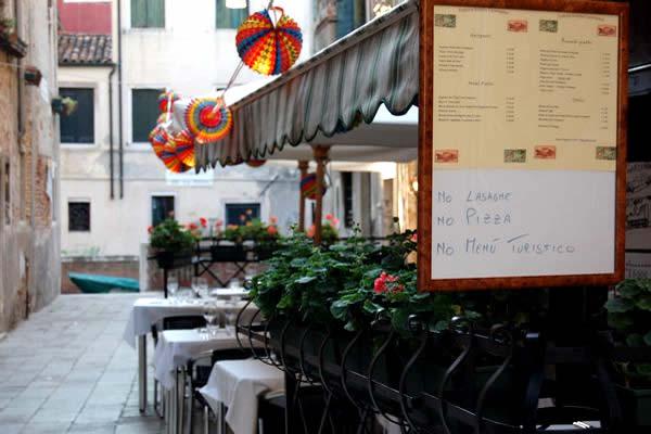 carampane venezia