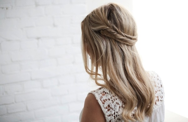 Best Braided Hairstyles to Try at Home