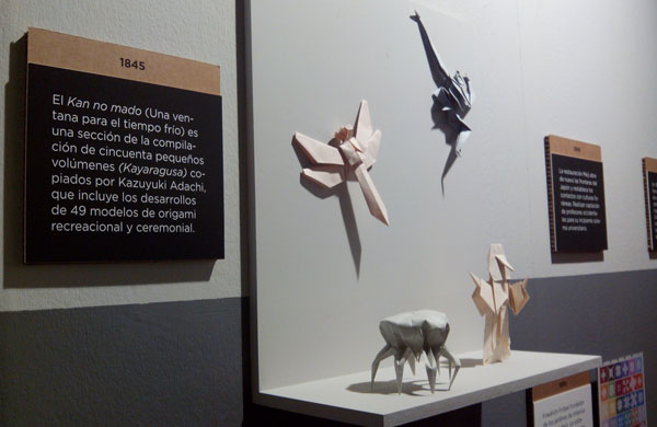 Museo Zaragoza