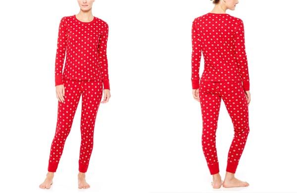 pajamas-for-everyone_thermals_600c390
