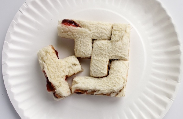 tricked-out-pbj_puzzle_600c390