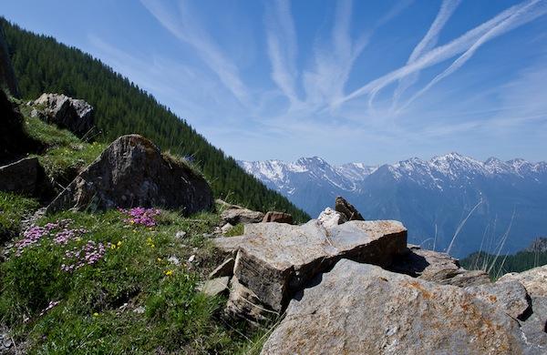 Val di Susa: cosa fare tra montagne, enogastronomia e cultura