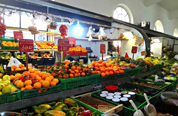 Fare la spesa e risparmiare a Bari: consigli e suggerimenti