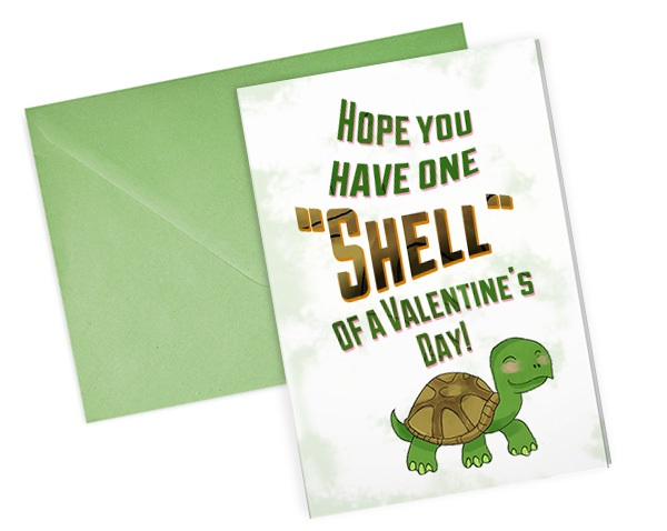 say-whats-really-in-your-heart-with-these-five-valentines_turtle_600c478