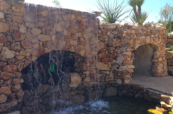 Dont-look-for-no-climbing-signs-at-the-luci-and-ian-family-garden-waterfall_600c396