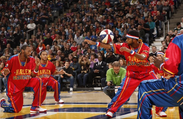 harlem-globetrotters-their-best-tricks-dunks-and-special-moves-ant_600c390