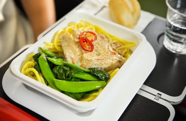 qantas food_600c390
