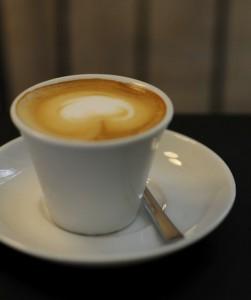 cappuccino tour roma rdb 28 400c477