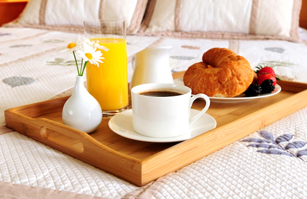 Amazon. Com: start your own bed and breakfast: your step-by-step.