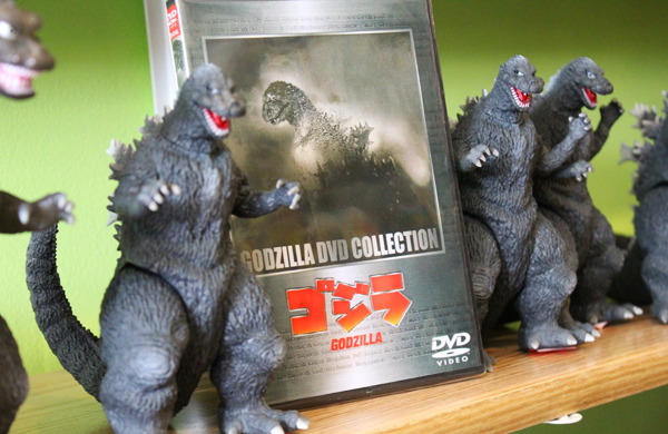 this-toy-store-is-the-reason-godzilla-probably-wont-stomp-on-bridgeport_godzilla-dvd_600c390