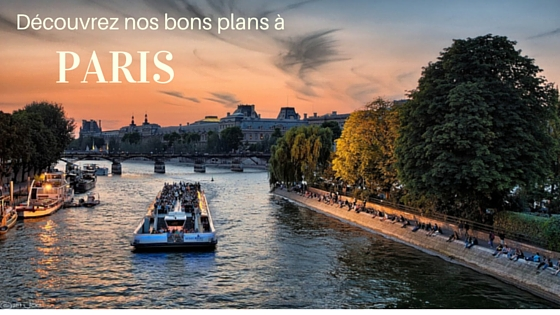 deals sorties groupon paris