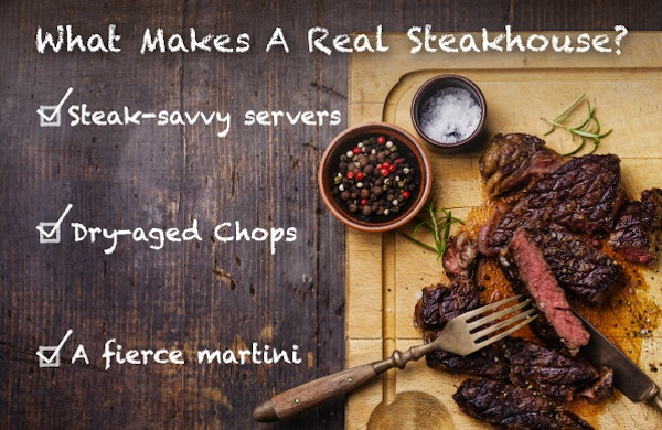 great american steakhouse  jpeg
