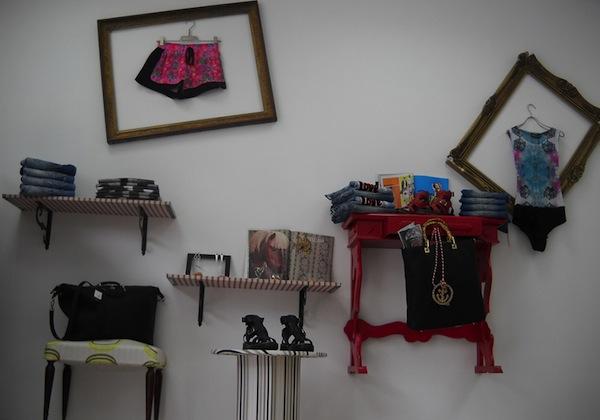 Store Atelier27