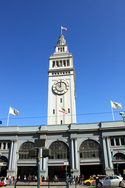 blogger_city_guide_sf_ferry_building_400c600