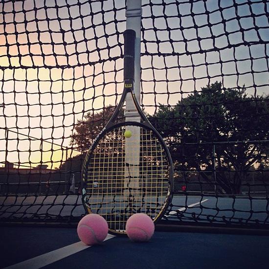 blogger_city_guide_austin_tenniscourts_550c550